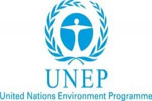 UNIC-WWF-UNEP kerja sama selamatkan satwa liar Indonesia