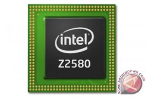 """Andy Groove si """"otak di balik"""" prosesor Intel, meninggal dunia"""