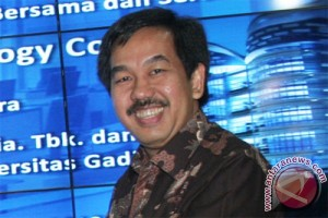 Telkom-BKI sinergi BUMN kembangkan sektor maritim