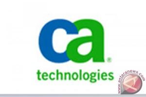 CA Technologies tunjuk pemimpin baru untuk Asia Tenggara