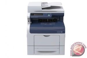 Sambut MEA, Astragraphia ajak Xerox berinvestasi