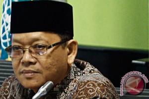 45 negara pastikan hadiri pertemuan muslim moderat di Jakarta