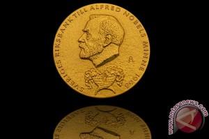 Hadiah Nobel Kedokteran untuk para penakluk parasit