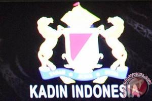 Kadin tingkatkan investasi Rusia-Indonesia