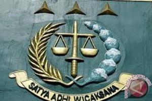 Penyidik Kejagung periksa mantan pejabat Ditjen Pajak