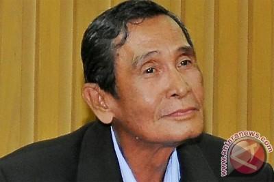 Pendapat mantan pimpinan KPK soal pelimpahan kasus BG