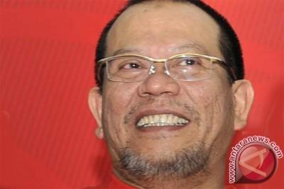 Kejaksaan: La Nyalla diperiksa di Jakarta demi keamanan