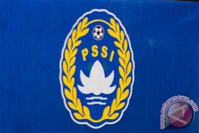 PSSI sudah berkomunikasi dengan FAM soal Pahang