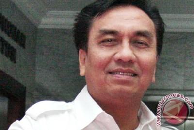Legislator : ada warisan masalah anggaran untuk Jokowi-JK