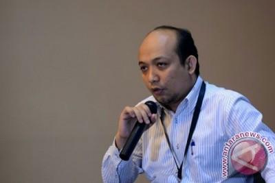 Ketua KPK bersumpah lindungi Novel Baswedan