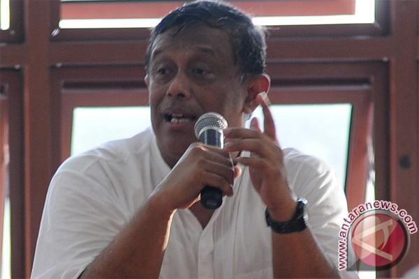 Mantan Panglima TNI deklarasikan gerakan Indonesia ASA