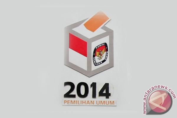 Penggunaan e-KTP di pemilu 2014 belum diputuskan