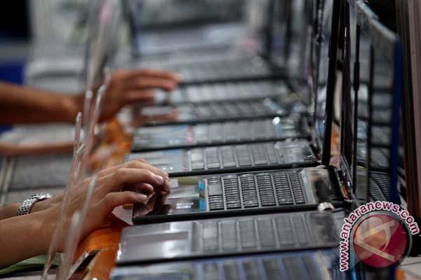 Tiga bidang usaha pengguna utama Big Data di Indonesia