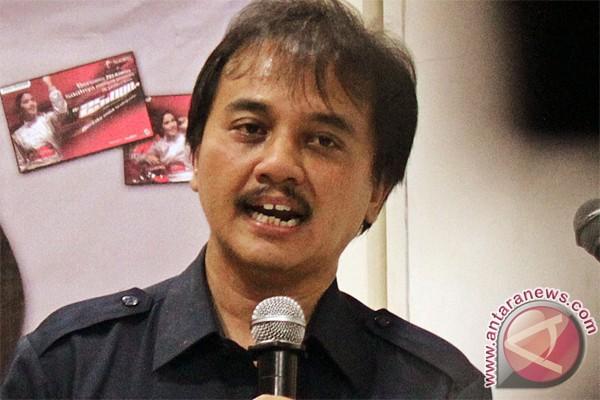 Menpora: ISG akan digelar di Jakarta