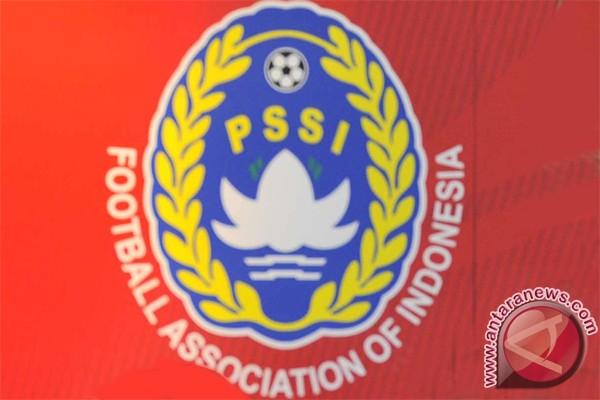PSSI dukung penuh Menpora Cup 2013