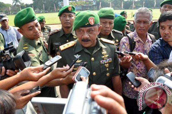 Operasi militer di LP Cebongan tewaskan