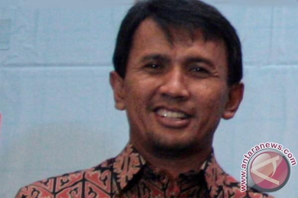 Gubernur Sumatera Utara ajukan cuti kampanye