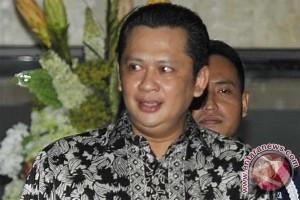 Bambang: Rapimnas Golkar kesempatan emas rekonsiliasi