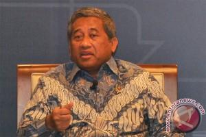 Pemerintah yakin guru terima Kurikulum 2013