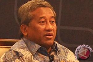 Formasi Kemendikbud hak prerogatif presiden