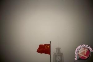 China tunjuk kepala pengawas internet baru