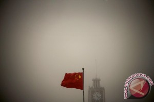 China dalam 17 bulan tangkap 190.000 tersangka penjahat narkotika