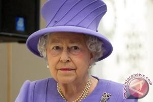 Tepat pada Hari Kartini, Ratu Inggris berultah ke-90