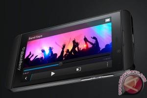 BlackBerry umumkan sejumlah aplikasi baru BB 10