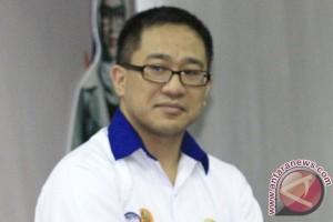Dirut Indosat tidak penuhi panggilan Kejagung