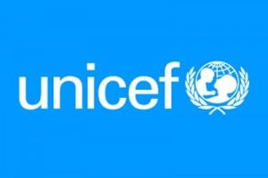 UNICEF sebut 200 juta anak perempuan dan wanita disunat