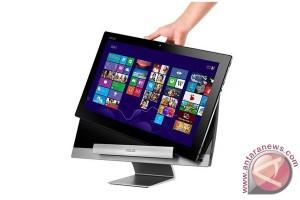 Perkenalkan Transformer baru, Asus tantang Microsoft Surface