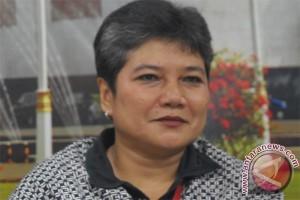 Komisi IX Kembali Bahas Outsourcing BUMN