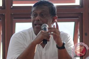 Djoko Santoso kemukakan alasannya dukung Prabowo-Hatta