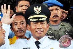 Walkot Bekasi optimis sediakan 20.000 lapangan pekerjaan