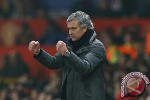 Mantan BTN PSSI: Mourinho dinilai bukan solusi prestasi