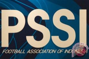 Komite Teknik rancang Timnas PSSI