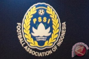 PSSI : kompetisi ISL-Divisi Utama tetap berjalan