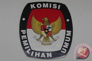Penetapan cawali-cawawali Kota Malang dijaga ketat