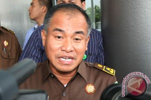 Kejagung segera eksekusi mantan Bupati Nunukan