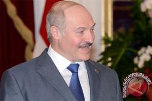 Belarus minta Rusia kirim pesawat tempur