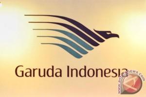 Garuda incar transaksi Rp250 miliar selama GATF