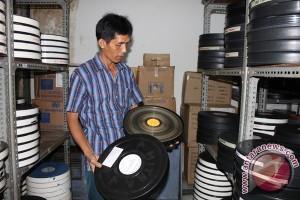 278 film pendek bersaing di Malang Festival Film