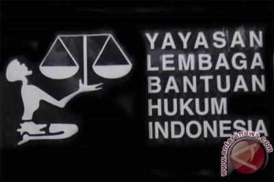 Koalisi anti-korupsi: tujuh capim KPK bersih