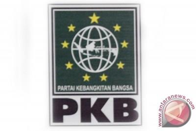 PKB sampaikan selamat kepada Prabowo Subianto