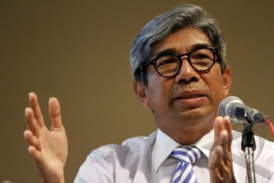 Indonesia to continue improving economic diplomacy: Minister