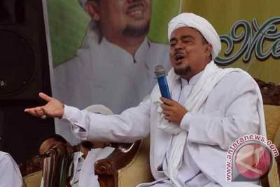 Bupati Purwakarta siap berdialog dengan Hhabib Rizieq