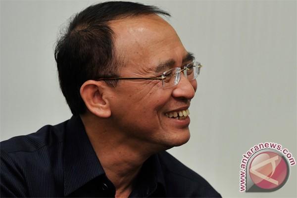 Indonesia bisa alami krisis ulama