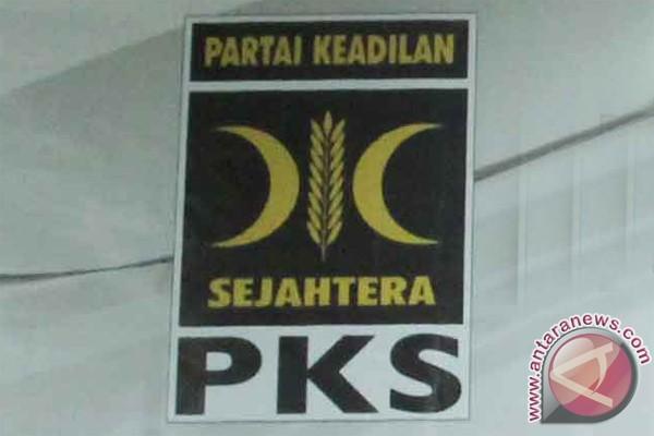 PKS larang kader komentari masalah yang dihadapi partai