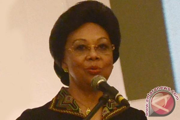 Laporan keuangan Kemenkes 2012 raih opini WTP-DPP