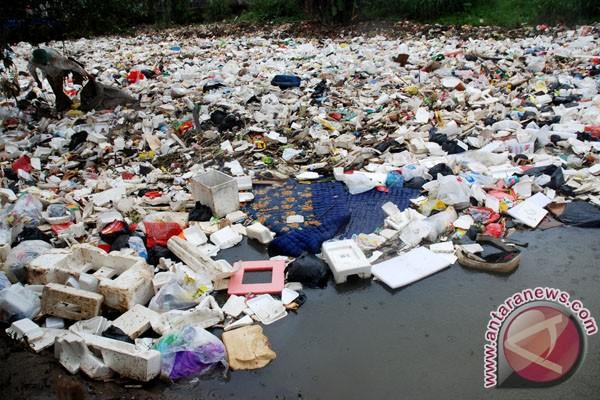 Jaga pola konsumsi demi keselamatan lingkungan